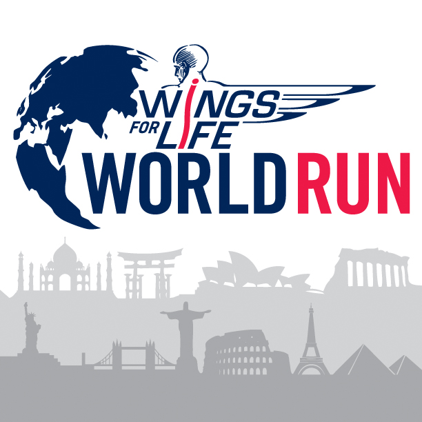 wings life world run