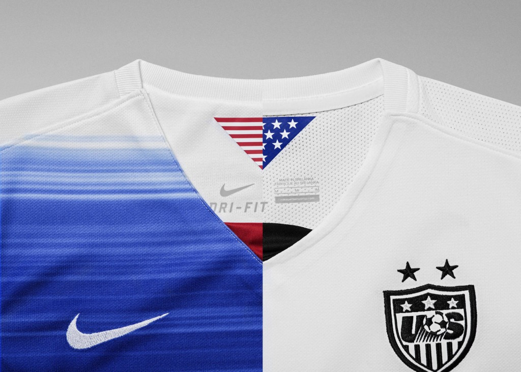 Nike_Comms_WWC_away_neck_detail_V3_rectangle_1600