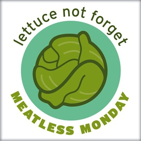 meatless-monday-lettuce-not-forget-sm
